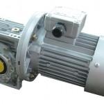 motor-reduktor