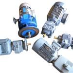 motor-reduktor2