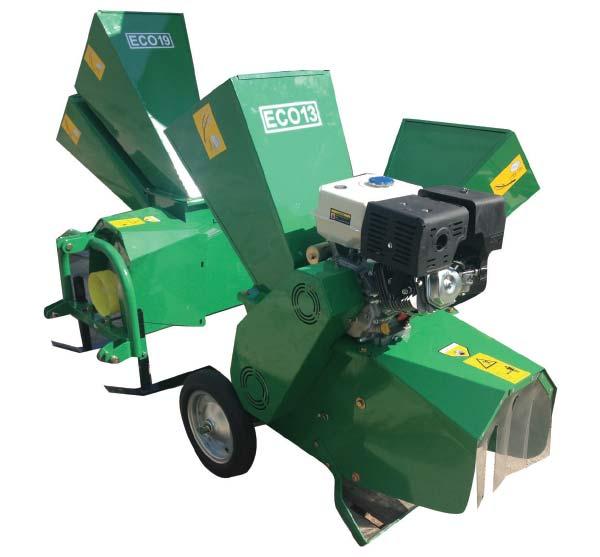 Model-Eco-19